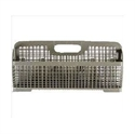 Whirlpool Dishwasher Silverware Basket 8531288
