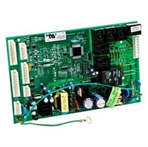 Ge Refrigerator Circuit Board Wr55x10942 Appliance Parts 365