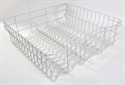 Whirlpool Lower Dishwasher Rack 8268642