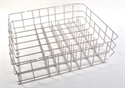 Whirlpool Lower Dishwasher Rack 8539257