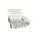 Whirlpool Lower Dishwasher Rack W10078180