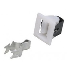 Dryer Door Latch And Strike For Whirlpool Part 279570