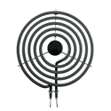 """8"""" Surface Element ERS58Y26 Whirlpool 660533"""