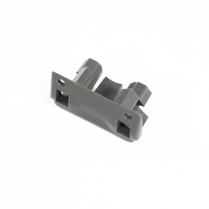 Whirlpool Stop W10195622 Appliance Parts 365