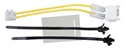 Dishwasher Fuse Kit for Whirlpool Part # 8193762