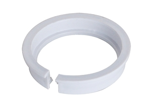 Dishwasher Lower Spray Arm Seal Bearing For Whirlpool Part
