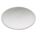 Aftermarket Cook Tray Part # 30QBP0649 (GE # WB39X82)