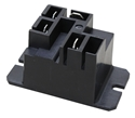 Dryer Motor Relay for Frigidaire Part # 3405281