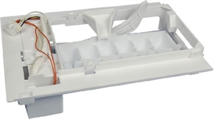 Lg Ice Maker Assembly Kit Aeq72909602 Appliance Parts