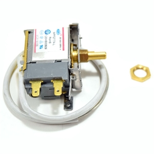 General Electric Thermostat Part Wr50x10085 Appliance