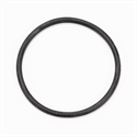Frigidaire Dishwasher Front O-Ring 154247001