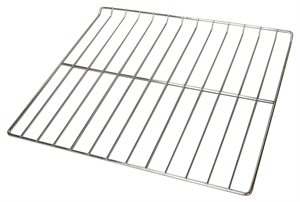 240358005 Frigidaire Freezer Wire Shelf together with 00006 together with Oven Bake Element For Ge Part Wb44x5099 Erb44x5099 as well 241969501 Frigidaire Refrigerator Meat Pan Cover moreover T14385459 Hotpoint washermodel aqxx149 showing. on inglis replacement parts