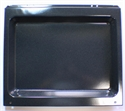 Frigidaire Oven Stove Bottom Panel 316505601