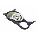 Bosch/Thermadore Drive Part # 00489221