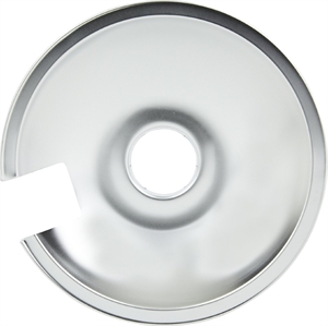 Whirlpool Pan Drip Large 715878 Appliance Parts 365