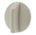 Air Conditioner Control Knob for GE Part # WP12X10002