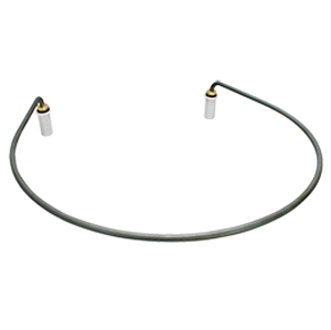 Dishwasher Heater Element Replacement For Whirlpool Part