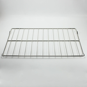 Whirlpool Range Oven Rack W10256908 Appliance Parts 365
