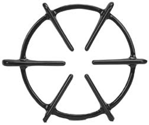 Oven Bake Element For Westinghouse Part Q207512 Erb716 as well Aftermarket Grate Part Er8189747 Whirlpool 8189747 likewise B 1024107 additionally D Wash F85 F92 Parts Manual furthermore Bord Verboden Te Parkeren. on kitchenaid replacement parts