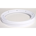 Whirlpool Balance Ring W/ Clips Part # WP3956205