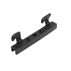 Whirlpool Shelf Clip Right Side 67043 6 Appliance Parts 365