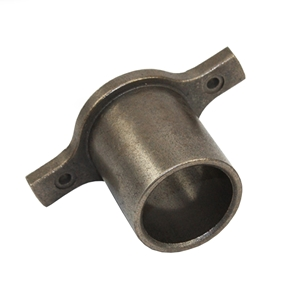 Picture of Frigidaire Outer Tub Bearing Part # 3204405
