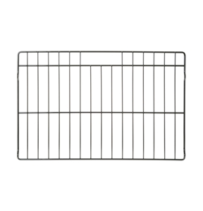 General Electric Oven Rack Part Wb48t10114 Appliance