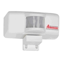 Amana DD01E DigiDoor Room/Door Combo Wireless Motion Detector