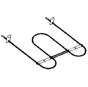 316456236 Frigidaire Range Stove Oven Glass Cooktop moreover 326791 Bake Element besides Polyester Briefs And Panties as well Whirlpool Control Panel As W 10235719 Ap6017492 additionally Range Burner Replacement For Peerless Premier Part 1399 Er1399. on used kitchenaid replacement parts