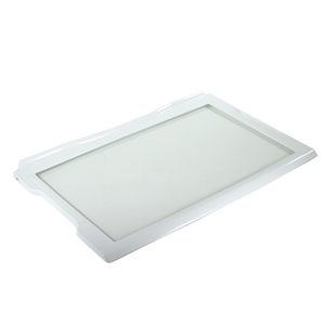 Whirlpool Refrigerator Glass Shelf Part Wpw10289626