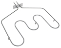 Oven Bake Element for GE Part # WB44X10013 (ERB44X10013)