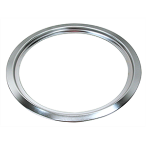 8 Quot Replacement Ring Trim For Ge Part Wb31x5014 Tr8ge