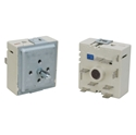 Infinite Burner Switch for Replacement Whirlpool Part # 9757030 (ER9757030)