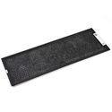 Whirlpool Cooktop Grease Filter Part # WPW10240990