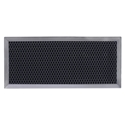 Whirlpool Microwave Charcoal Filter Part # 8205146A