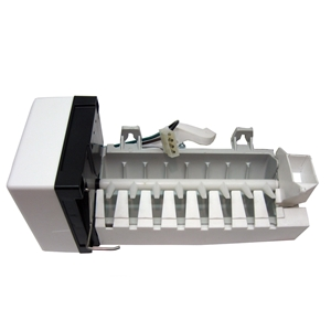 Replacement Ice Maker For Sub Zero Part 7002738 4200521