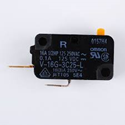 Microwave Switch for GE Part # JEM34M01 (28QBP0497)