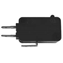 Microwave Switch for Part # 28QBP0503