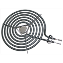 "8"" Stove Surface Element GE for Part # (ERS219)"