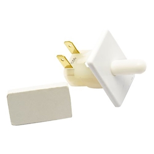 Whirlpool Light Switch Refrig Part Wp2149705 Appliance