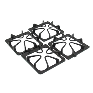 Whirlpool Grate Kit Part Wpw10447925 Appliance Parts 365