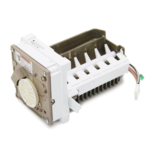 Whirlpool Ice Maker Part Wpw10251076 Appliance Parts 365