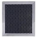 Whirlpool Charcoal Filter  Microwave Part # 8206230