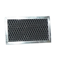 Whirlpool Microwave Charcoal Filter Part # W10845250
