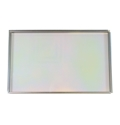 General Electric Inner Door Glass Window Pack Part # WB56T10105