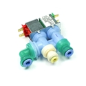 Refrigerator Dual Water Valve for Whirlpool Part # WPW10341329