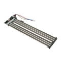 GE Zoneline PTAC Heater Assembly Part # WP70X20720