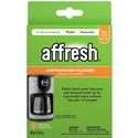 Affresh Coffee Maker Cleaner Part # W10355052