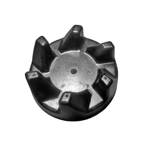 Blender Drive Coupling For Whirlpool Kitchinaid Part