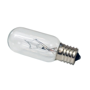 Replacement Light Bulb Lamp For Frigidaire Part